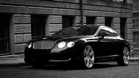 Bentley Wallpaper by Bentley Wallpapers Hd