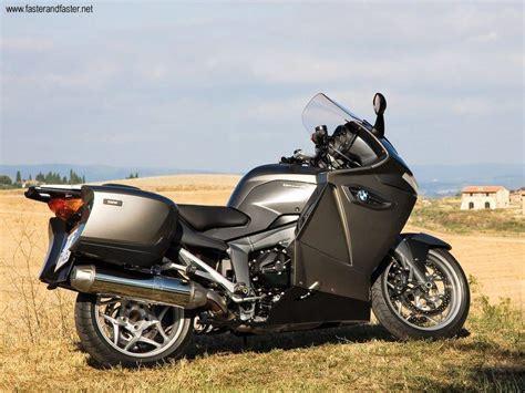bmw k 1300 gt 2010 bmw k1300gt moto zombdrive