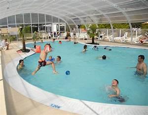 1000 idees sur le theme camping avec piscine couverte sur With village vacances avec piscine couverte 8 camping charente maritime 241 campings en charente