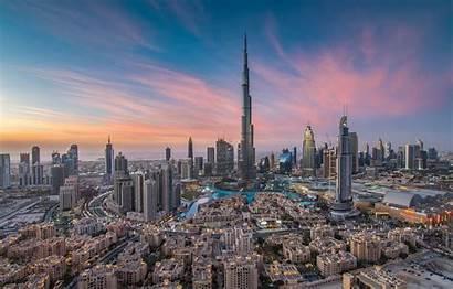 Dubai Coronavirus