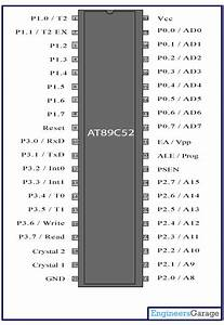 At89c52