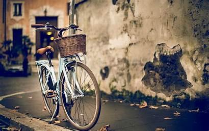 Wallpapers Bicycle Yodobi Title 4k