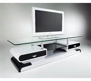 meuble tv suspendu design ikea