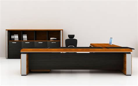 Bamboo Office Furniture   greenbamboofurniture