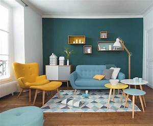 home decor color trends for spring 2017 according to pantone With couleurs chaudes couleurs froides 13 301 moved permanently