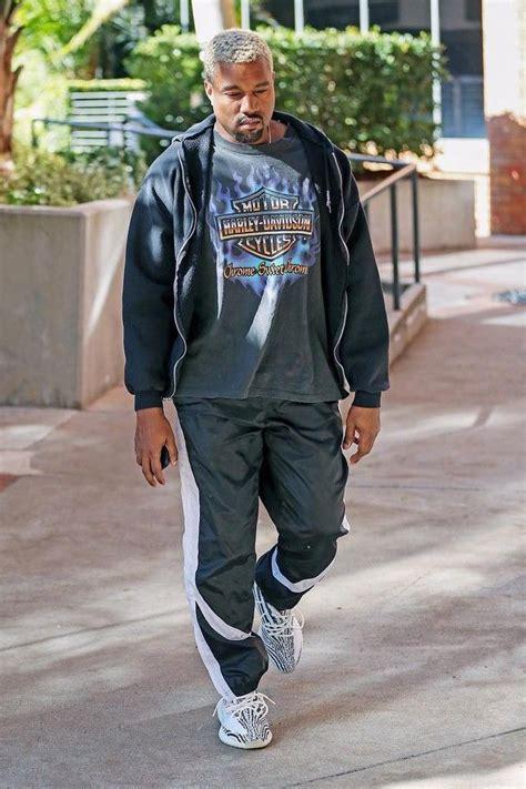 212 best images about Kanye West Fashion Style on Pinterest   Kanye west Sweatpants and Bottega ...