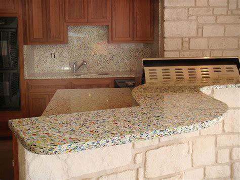 vetrazzo alternative to granite countertops 157 flickr