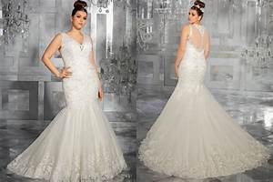 the best wedding dress for your body type reader39s digest With best wedding dresses for body type