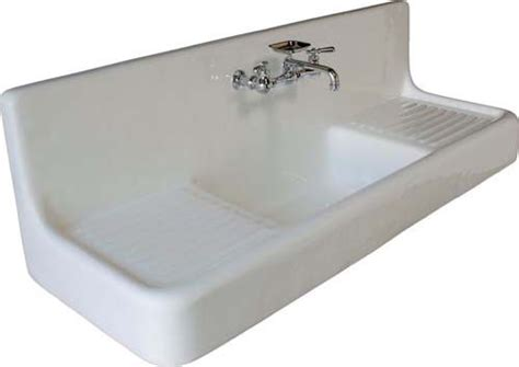 farmhouse kitchen sinks with drainboard farmhouse sinks with drainboards images 8913