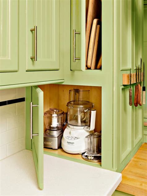 additional kitchen cabinets photo page hgtv