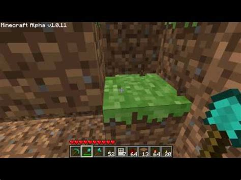 Minecraft How Hide Redstone Circuits Youtube