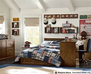 46 stylish ideas for boys bedroom design kidsomania With cool and stylish room boys