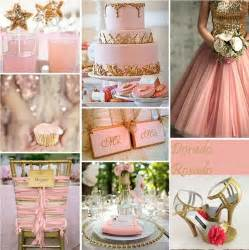sweet pink wedding ideas wedding destination colombia - Wedding Ideas