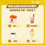 TVB Weekly - 主頁 | Facebook