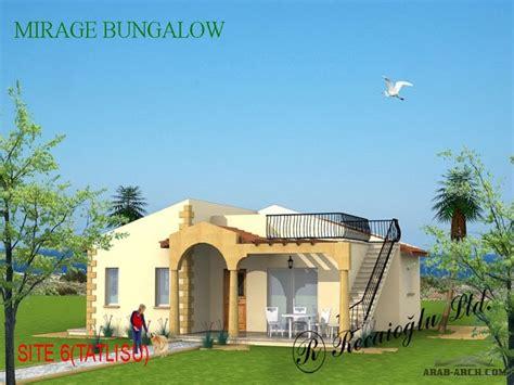 مخطط منزل دور واحد 300 متر مخطط منزل دور واحد 300 متر. مخطط بيت ريفى دور واحد » arab arch