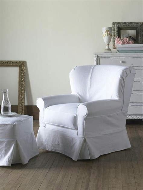 ashwell shabby chic slipcovers 1000 images about favorite rachel ashwell photos on pinterest chair slipcovers new york and
