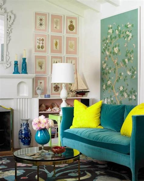 Decorating Ideas For Small Living Room by 30 Amazing Small Spaces Living Room Design Ideas