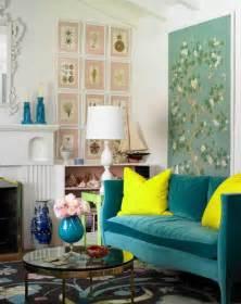 30, Amazing, Small, Spaces, Living, Room, Design, Ideas