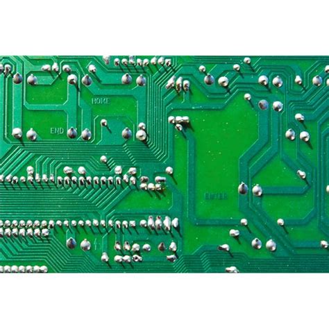 Extracting Gold From Printed Circuit Boards Possible