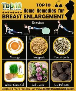 Homemade herbal remedies