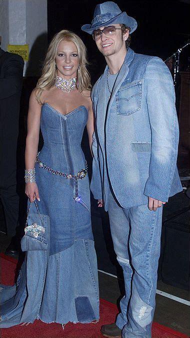 neunziger jahre mode mode der 90er diese 20 dinge waren damals ultra angesagt 80er 90er
