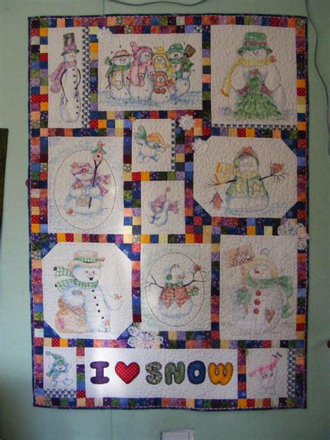 crayon crayola quilts