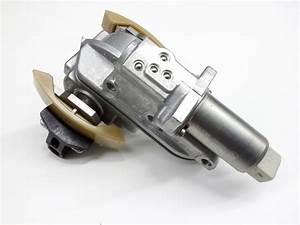 2001 Volkswagen Jetta Engine Timing Chain Tensioner  A4