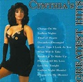 Cynthia - Cynthia's Greatest Hits (2001, CD)   Discogs