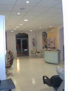 Spa De Montpellier : salon de coiffure pr s de la gare de montpellier ndc ~ Dode.kayakingforconservation.com Idées de Décoration