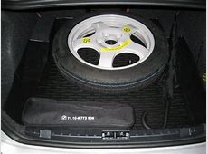 Compact spare wheeltire solution Page 5