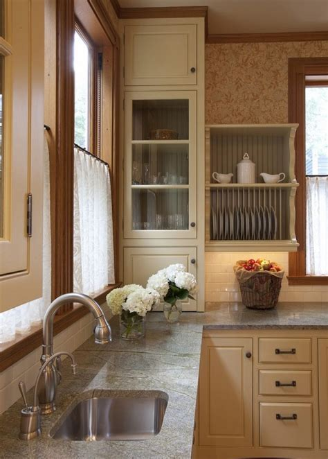 modern dish racks  built  cabinet dish dryers design