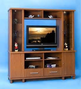 tv racks design home interior design design of wooden tv table