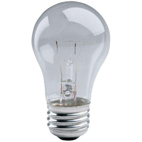 matelic image 40w 120v bulb appliance