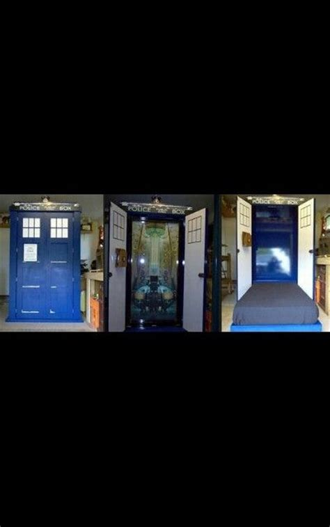 Dr Who Bedroom Ideas by Pin By Evison On Doctor Who Bedroom