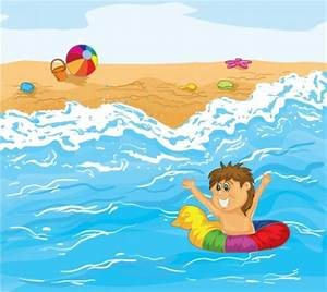 Sea Water Clipart - Clipart Suggest