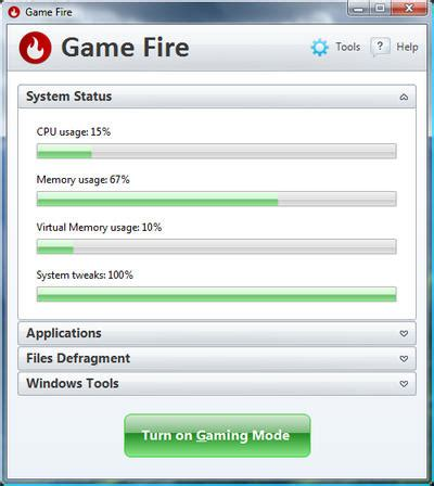 We did not find results for: Game Fire Free Download for Windows 10, 7, 8/8.1 (64 bit/32 bit)   QP Download