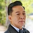Felix Lok Ying-Kwan (駱應鈞)