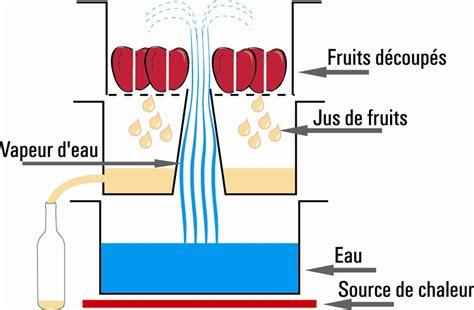 cuisiner une choucroute extracteur de jus à vapeur 26 cm induction tom press