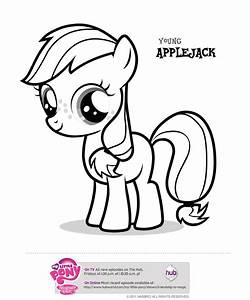 Free Printables: My Little Pony Friendship is Magic ...