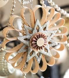 Gumdrop Christmas Tree Ornaments by 58 Diy Christmas Ornaments Bob Vila