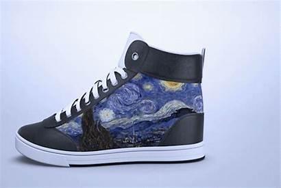 Shoes Sneakers Ink Sneakerheads App Customizable Provide