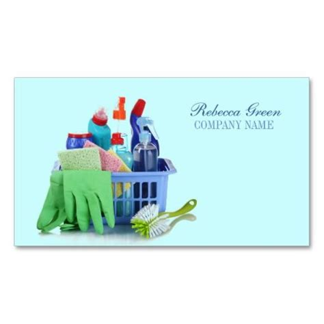 household product cleaning service house cleaners business