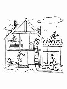 construction site coloring pages bing images 4th b39day With go to bing homepage