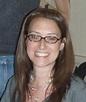 Tricia Cooke, MS, CDN, CNS, Awarded Bariatric Board ...