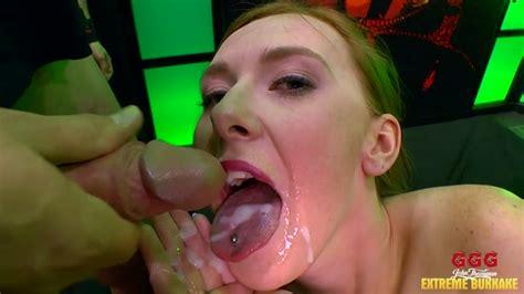 Ggg Presents Ariella Linda Sweet In Das Erste Mal