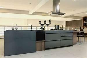 Küchen Angebote Bei Roller : 34 luxus k chen bei roller kitchen kitchen decor ~ Watch28wear.com Haus und Dekorationen