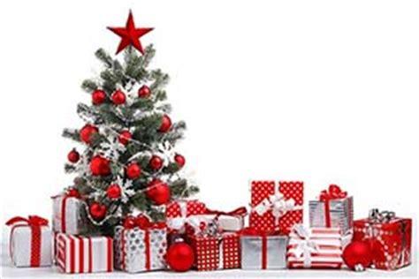 christmas sms     loftysmscom