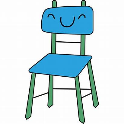 Classroom Objects Esl Chair Flashcards Worksheets Vocabulary