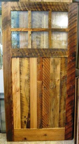 build  door   closet   screen