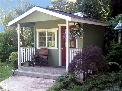 tuff shed homes tuff shed america s most trusted shed garage brand